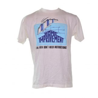 home improvement tee
